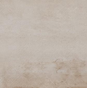 Керамогранит Tau Ceramica Sassari Dec.sassari Tan Nat 75×75