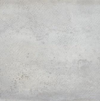 Керамогранит Tau Ceramica Sassari Dec.sassari Silver Pul 75×75