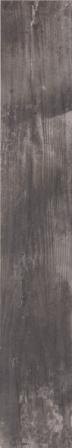 Керамогранит La Fabbrica Seaside Tortuga Nat Ret Ant 16×96,2