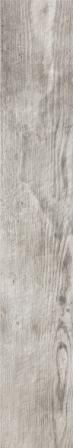 Керамогранит La Fabbrica Seaside Nassau 16×96,2