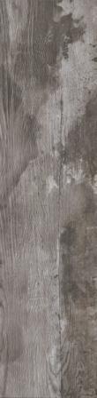 Керамогранит La Fabbrica Seaside Tortuga 24×96,2