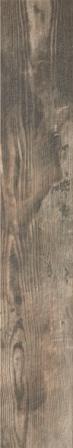 Керамогранит La Fabbrica Seaside Curacao 16×96,2