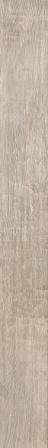 Керамогранит La Fabbrica Seaside Antigua Nat Ret Ant 16×96,2