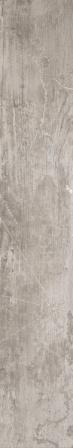 Декор La Fabbrica Seaside Vespucci Nassau Nat Ret 16×96,2