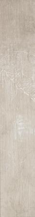 Декор La Fabbrica Seaside Vespucci Bahamas Nat Ret 16×96,2