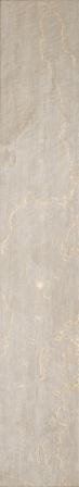 Декор La Fabbrica Seaside Vespucci Antigua Nat Ret 16×96,2