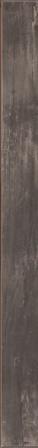Керамогранит La Fabbrica Seaside Tortuga Nat Ret 8×96,2