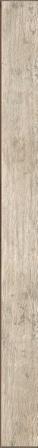 Керамогранит La Fabbrica Seaside Bahamas Nat Ret 8×96,2