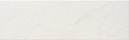 Настенная плитка Venus Ceramica Seventeen White 25,2х80