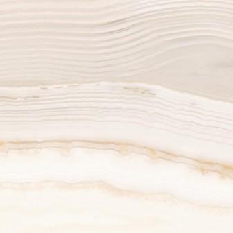 Керамогранит Tau Ceramica Shine Orti Marfil Rect 60×60