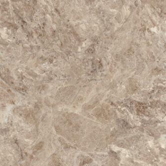 Керамогранит Tau Ceramica Shine Imperial Brown 43,2 M2 60×60