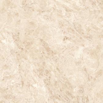 Керамогранит Tau Ceramica Shine Imperial Beige Rect 60×60