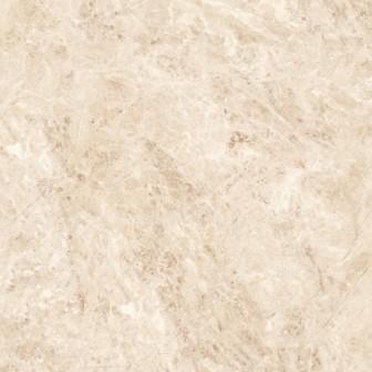 Керамогранит Tau Ceramica Shine Imperial Beige 51,84 M2 60×60