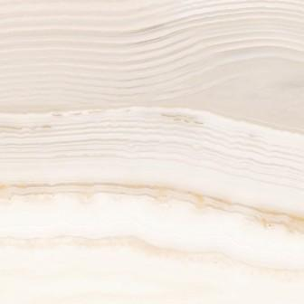 Напольная плитка Tau Ceramica Shine Orti Marfil 60×60
