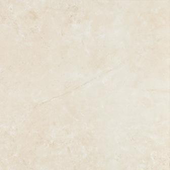 Керамогранит Tau Ceramica Shine Omeya Marfil Rect 60×60