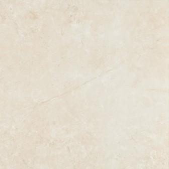 Керамогранит Tau Ceramica Shine Omeya Marfil 51,84 M2 60×60