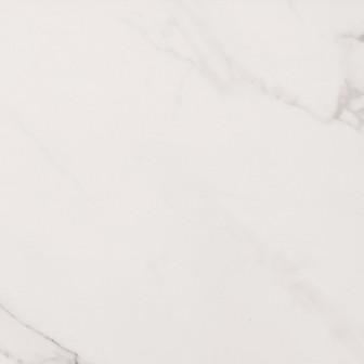 Керамогранит Tau Ceramica Shine Monteleone 51,84 M2 60×60