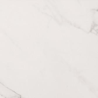 Керамогранит Tau Ceramica Shine Monteleone 60×60