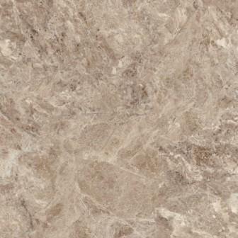 Керамогранит Tau Ceramica Shine Imperial Brown 51,84 M2 60×60