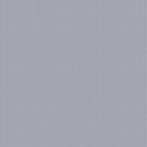 Плитка напольная Rako серый DAA44125 45×45