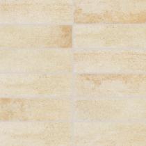 Декор Rako Siena светло-бежевый DDP44663 45×45