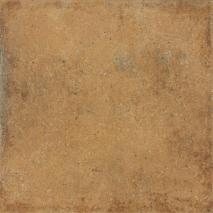 Плитка напольная Rako Siena коричневый DAR44664 45×45