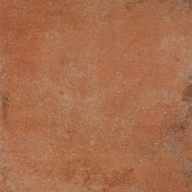 Плитка напольная Rako Siena красно-коричневый DAR44665 45×45