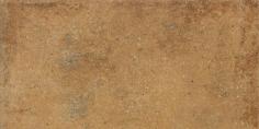 Плитка напольная Rako Siena коричневый DARPP664 22,5×45