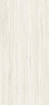 Керамогранит Coverlam Silk Blanco Natural 5,6 Mm 120×260