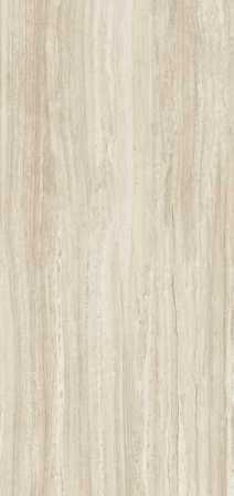 Керамогранит Coverlam Silk Beige Pulido 5,6 Mm 120×260