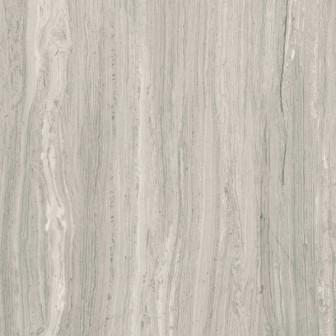 Керамогранит Coverlam Silk Gris Nat 5,6 Mm 120×120
