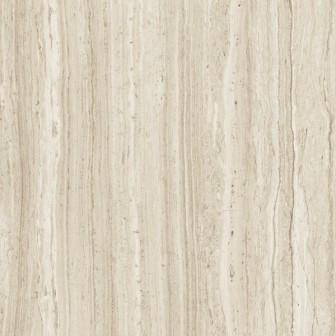 Керамогранит Coverlam Silk Beige Pul 5,6 Mm 120×120