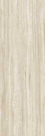 Керамогранит Coverlam Silk Beige Pulido 5,6 Mm 120×360