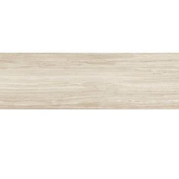 Керамогранит Coverlam Silk Beige Natural 5,6 Mm 120×360