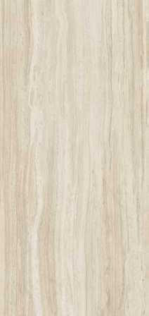 Керамогранит Coverlam Silk Gris Pulido 5,6 Mm 120×260