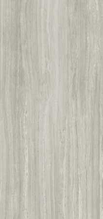 Керамогранит Coverlam Silk Gris Natural 5,6 Mm 120×260