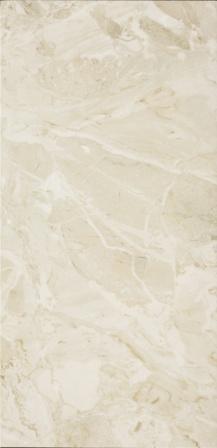 Керамогранит La Fabbrica Smart Cotton Lapp Ret 48×96,2