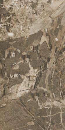 Керамогранит La Fabbrica Smart Acorn Nat Ret 48×96,2