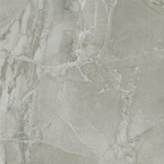 Керамогранит La Fabbrica Smart Ice Lapp Ret 48×48