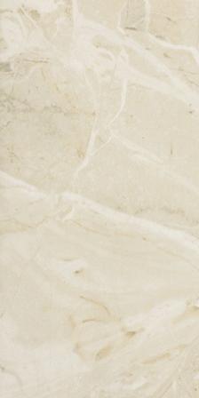 Керамогранит La Fabbrica Smart Cotton Lapp Ret 32×64,2