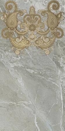 Декор La Fabbrica Smart Deha Ice Lapp Ret 48×96,2