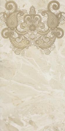 Декор La Fabbrica Smart Deha Cotton Lapp Ret 48×96,2