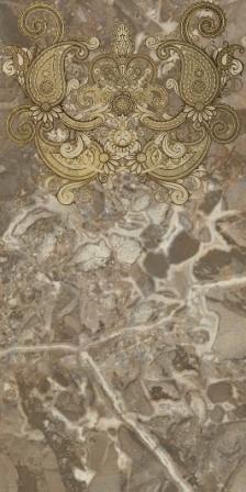 Декор La Fabbrica Smart Deha Acorn Lapp Ret 48×96,2