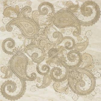 Декор La Fabbrica Smart Deha Cotton Lapp Ret 48×48