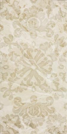 Декор La Fabbrica Smart Leaves Cotton Lapp Ret 32×64,2