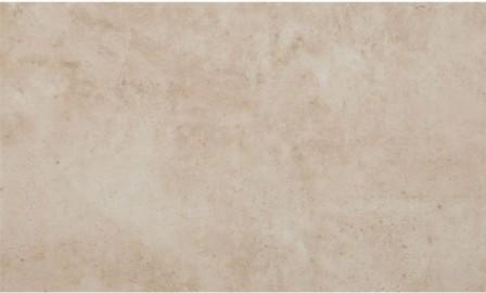 Настенная плитка Navarti South Crema а 33,3х55