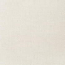 Плитка напольная Rako Spirit белый DAK44182 45×45