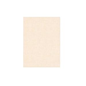 Плитка настенная Rako Stella светло-кирпичный WATGY350 20×25