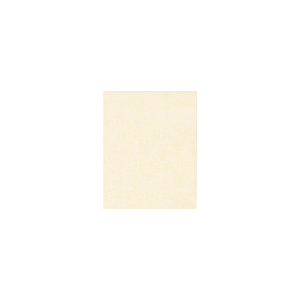 Плитка настенная Rako Stella светло-желтый WATGY351 20×25