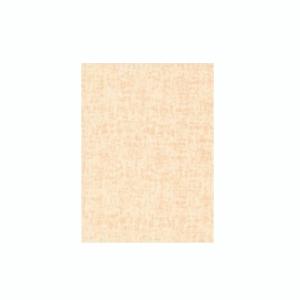 Плитка настенная Rako Stella красно-коричневый WATGY353 20×25